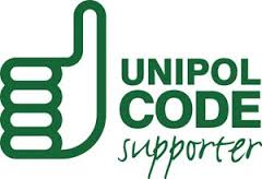 Unipol Supporter